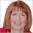 Valerie L. Pfeiffer and Sheryl L. Flynn - author-Val-Pfeiffer-EFA-2015-06-v1