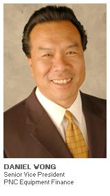 Municipal Leasing: Benefiting From Economic Adversity - Article
