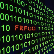 Equipment Finance Advisor Article - Fighting Fraud in the Digital Age of Equipment Finance