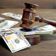 Equipment Finance Advisor Article - Lessons for Equipment Lessors from the Supreme Court's Jevic Decision