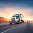 Equipment Finance Advisor Article - A Slow, Upward Trend in Financing for New Trucks