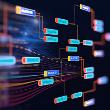 Equipment Finance Advisor Article - New Usage Models Depend on a Digital Nervous System