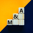 Equipment Finance Advisor Article - Commercial Finance M&A – What to Expect in 2021