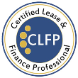 Equipment Finance Advisor Article - CLFP Foundation Reaches 1,000 CLFPs