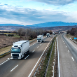 Equipment Finance Advisor Article - Sale-Leasebacks: Infusing Cash into Truck Fleet Businesses