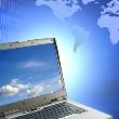 Equipment Finance Advisor Article - Wait… You're Where?!